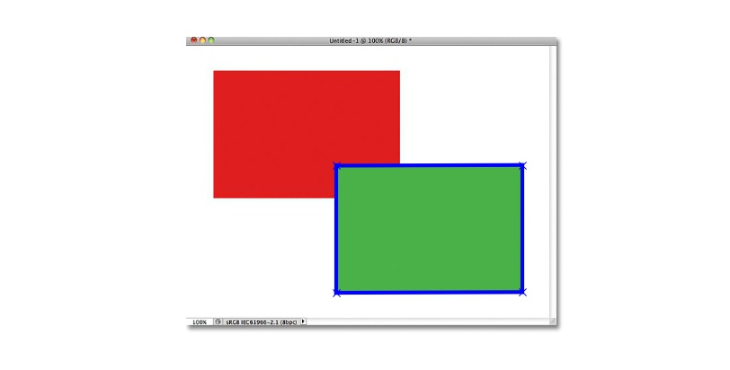 Tutorial: Finding Rectangles with NO OpenCV