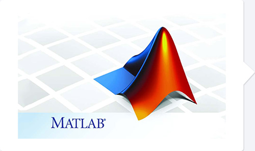 matlab programming help Matlab programming assignment, project and homework help matlab assignment help introduction cody coursework lets you produce matlab programs projects for trainees.