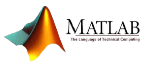 Matlab assignment experts